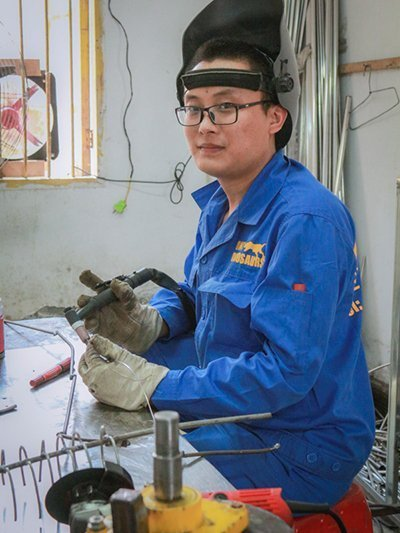 Mr-Zhang-Argon-Arc-Technician
