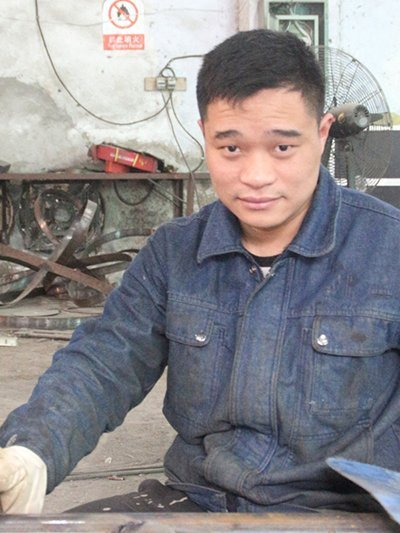 Mr-Zhao-Senior-Machinist