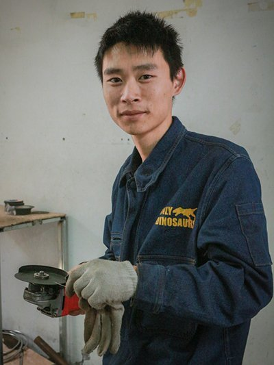 Mr-Zhong-Argon-Arc-Technician