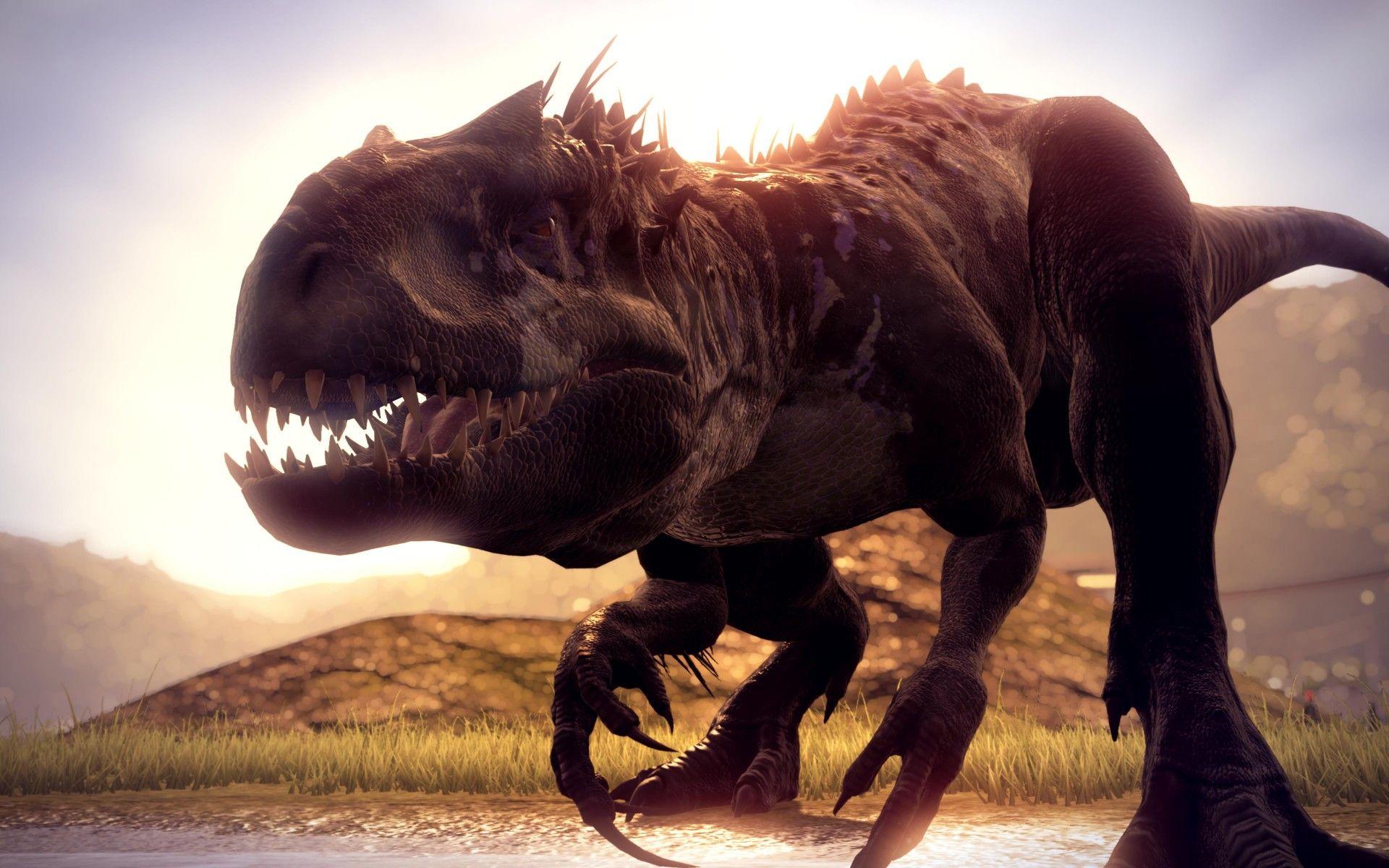 best dinosaur movie