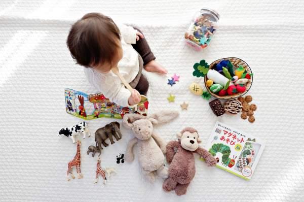 toy-fair-ideas