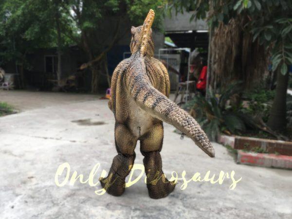 Reality-Dinosaur-Suit-Costumes-Hidden-Legs2-1