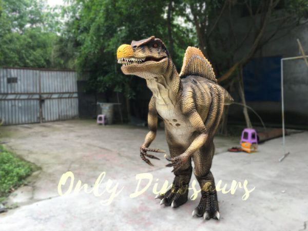 Reality-Dinosaur-Suit-Costumes-Hidden-Legs4-1