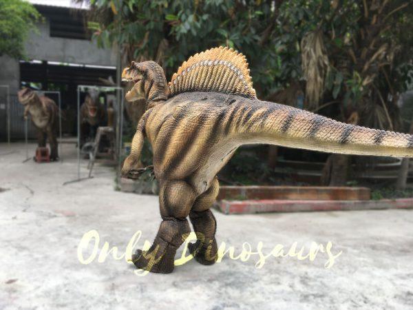 Reality-Dinosaur-Suit-Costumes-Hidden-Legs6