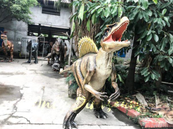 Vivid-Spinosaurus-Dinosaur-Costume-Men-Suit1-1