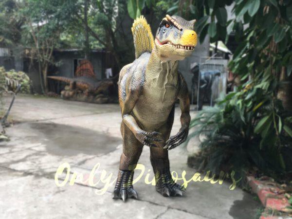 Vivid-Spinosaurus-Dinosaur-Costume-Men-Suit3-2