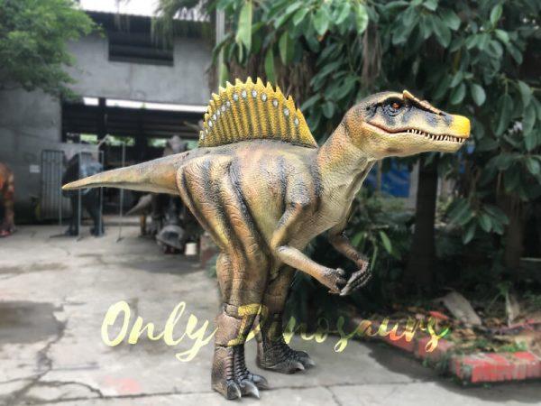 Vivid-Spinosaurus-Dinosaur-Costume-Men-Suit4-2