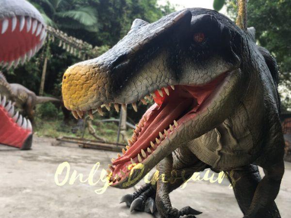 Vivid-Spinosaurus-Dinosaur-Costume-Men-Suit5-1