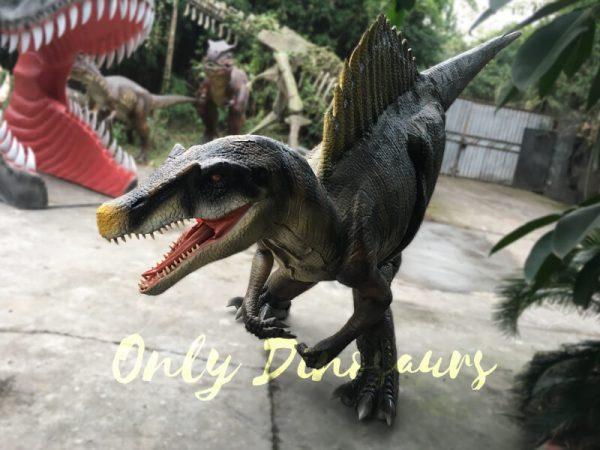 Vivid-Spinosaurus-Dinosaur-Costume-Men-Suit6