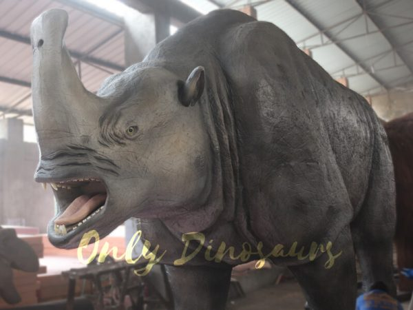 Artificial-Animal-Animatronic-Embolotherium2