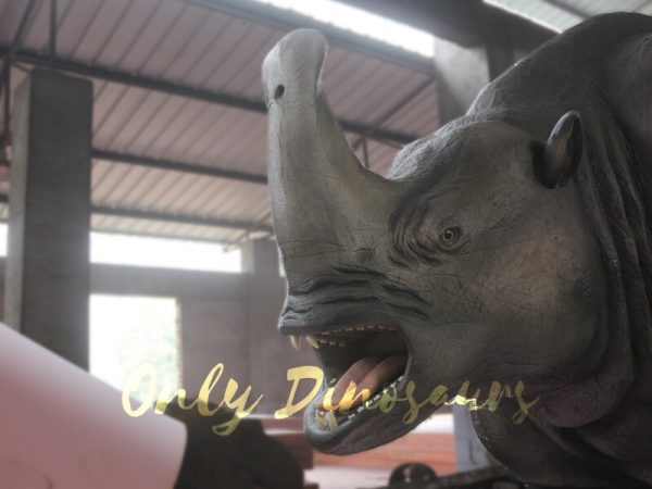 Artificial-Animal-Animatronic-Embolotherium3