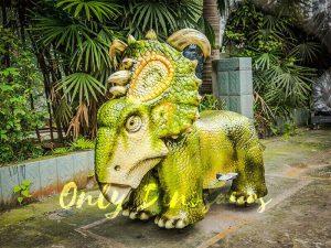 Unique Walking Dinosaur Rides for sale