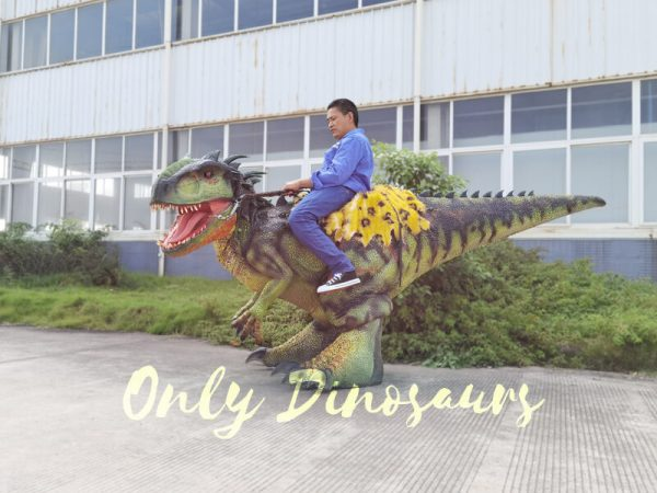 Dino-Rider-Indominus-Rex-Dinosaur-Costume2