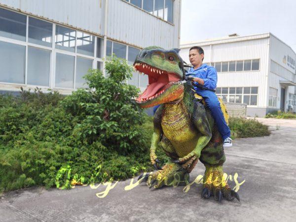 Dino-Rider-Indominus-Rex-Dinosaur-Costume3