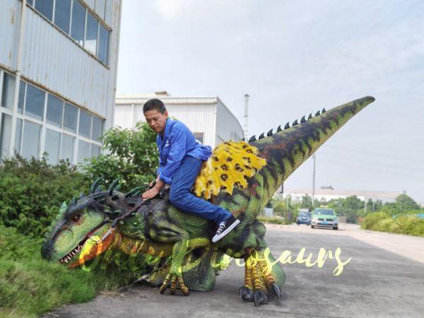 Dino-Rider-Indominus-Rex-Dinosaur-Costume4