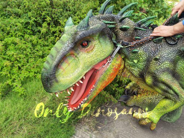 Dino-Rider-Indominus-Rex-Dinosaur-Costume5