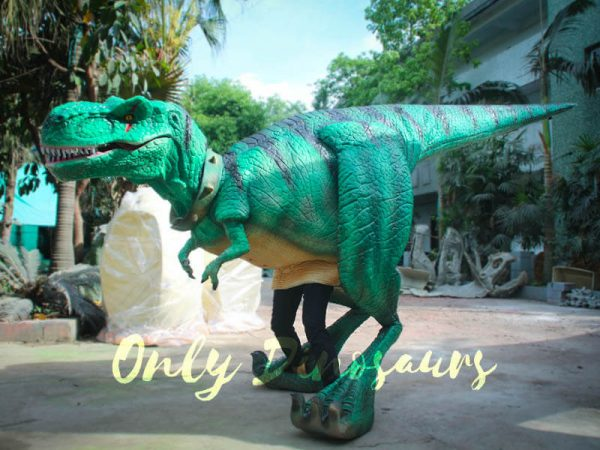 Green-T-Rex-Costume-With-Collar111