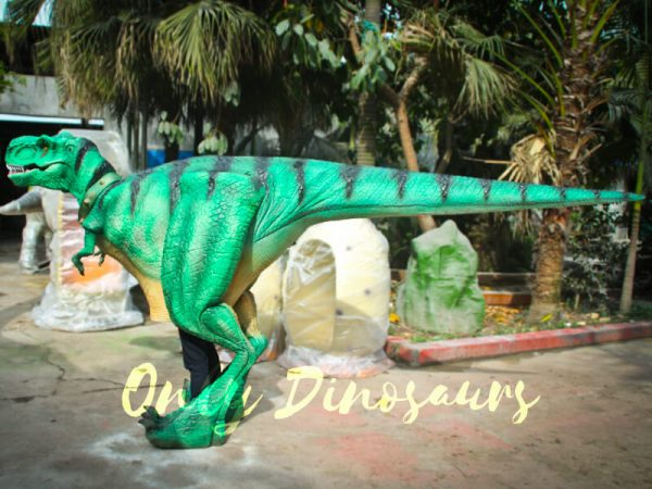 Green-T-Rex-Costume-With-Collar222