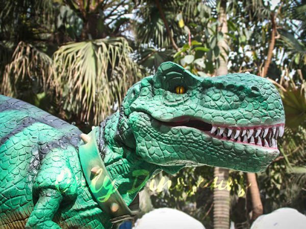 Green-T-Rex-Costume-with-Collar1