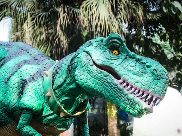 Green-T-Rex-Costume-with-Collar3