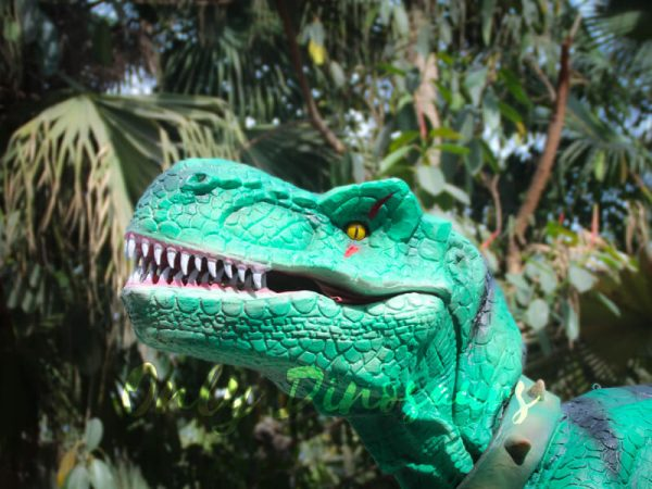 Green-T-Rex-Costume-with-Collar5