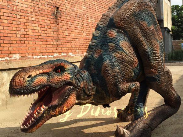 Jurassic-Park-Fierce-T-Rex-Costume111
