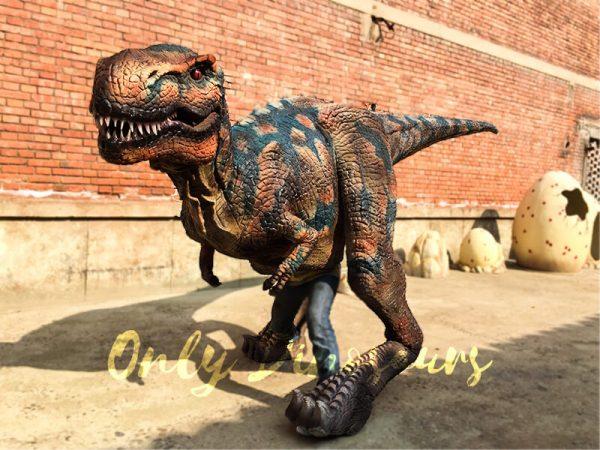 Jurassic-Park-Fierce-T-Rex-Costume2-1