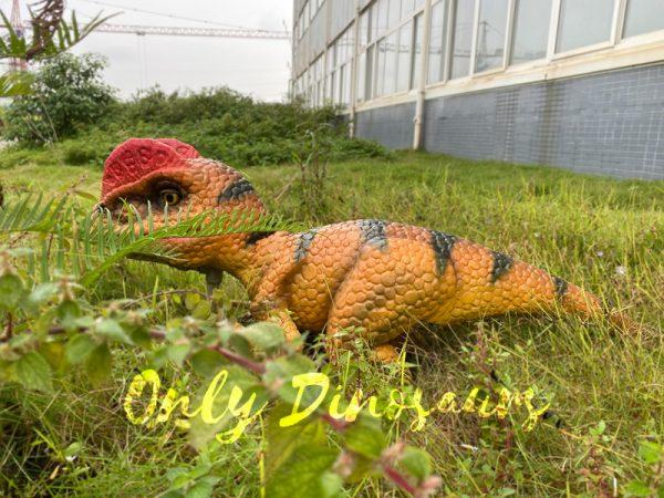 Lovely-Baby-Dilophosaurus-Handheld-Puppet4