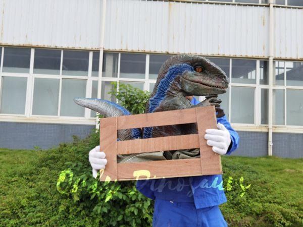 Raptor-Child-in-Crate-Puppet-for-Workshop4