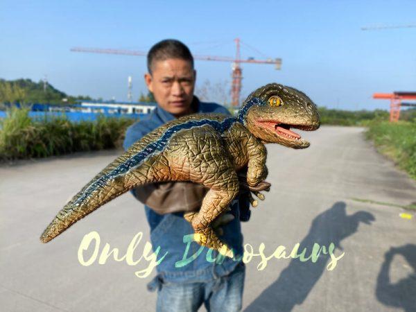 Lively-Baby-Raptor-Holder-Puppet(1)-1