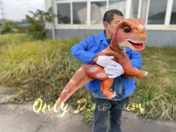 Mind-blowing-Baby-Brachiosaurus-Puppet3