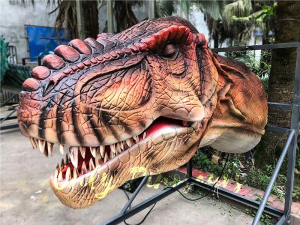 Realistic-Animatronic-T-Rex-Head-for-Theme-Park4