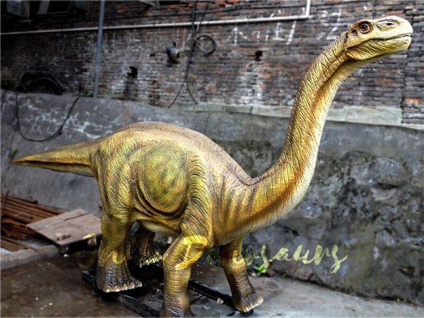 Vivid-Jurassic-Park-Robotic-Shunosaurus-Dinosaur-Model3