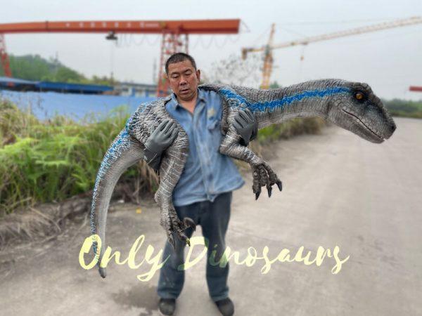 Vivid-Wearable-Hand-Control-Raptor-Shoulder-Puppet1