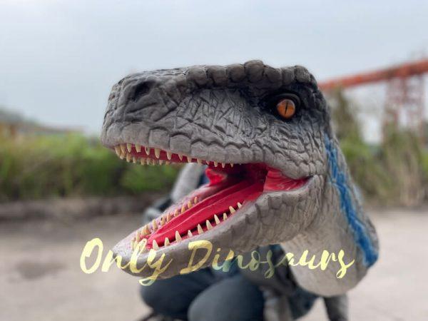 Vivid-Wearable-Hand-Control-Raptor-Shoulder-Puppet2