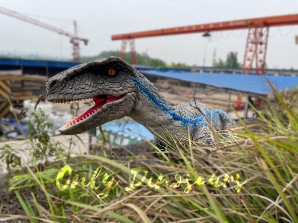 Vivid-Wearable-Hand-Control-Raptor-Shoulder-Puppet3