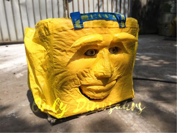 Funny-Talking-Bag-for-Tricking-on-People2