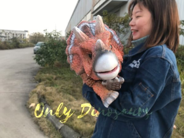 Intelligent-Baby-Triceratops-Dinosaur-Puppet1