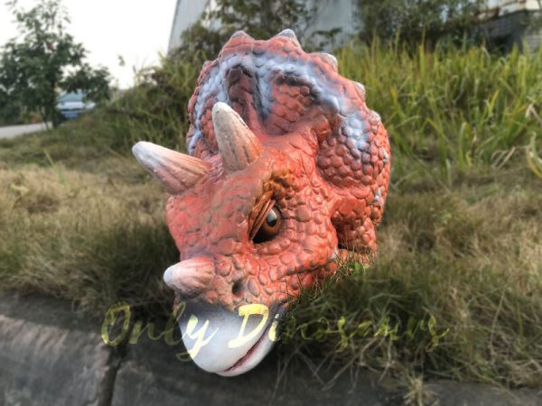Intelligent-Baby-Triceratops-Dinosaur-Puppet6