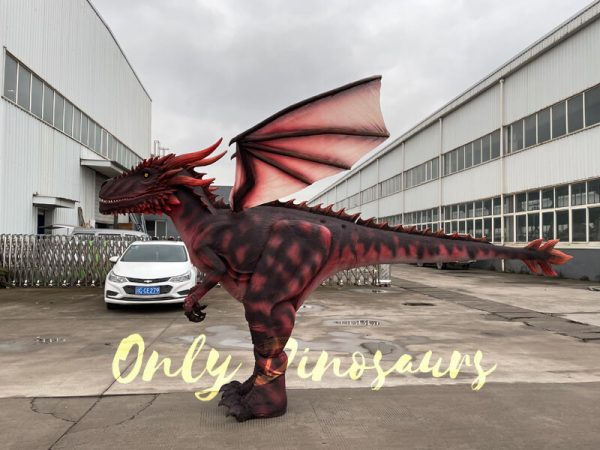 Lifelike-Dragon-Outfit-for-Adults5