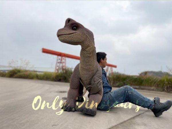 Magic-Wearable-Brachiosaurus-Shoulder-Puppet6