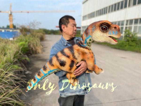 Uplifting-Baby-Brachiosaurus-Hand-Puppet2-1