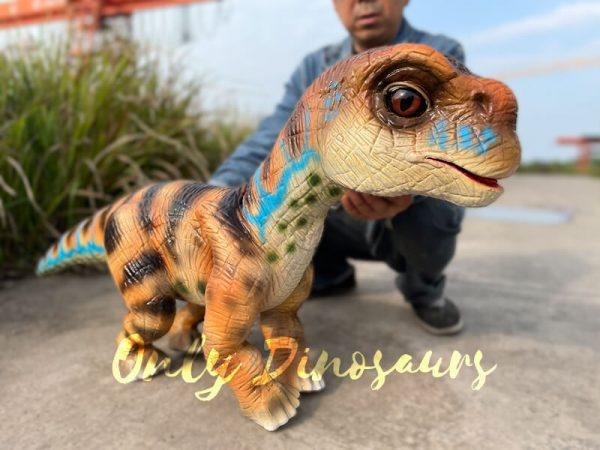 Uplifting-Baby-Brachiosaurus-Hand-Puppet5-1