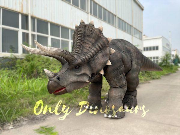 Vivid-Single-Man-Triceratops-Dinosaur-Costume1