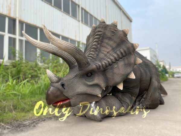 Vivid-Single-Man-Triceratops-Dinosaur-Costume2