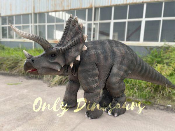 Vivid-Single-Man-Triceratops-Dinosaur-Costume6