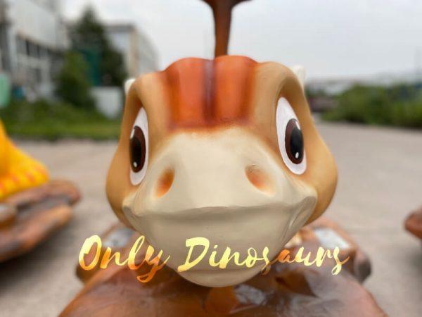 Adorable-Electronic-Ankylosaur-Dino-Ride1