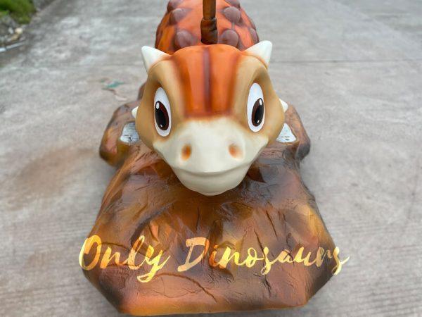 Adorable-Electronic-Ankylosaur-Dino-Ride4