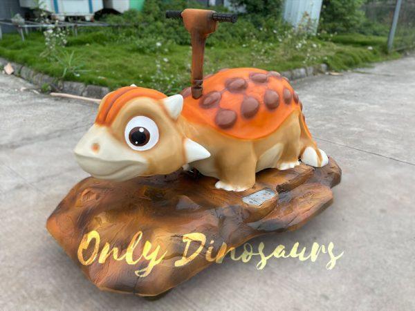 Adorable-Electronic-Ankylosaur-Dino-Ride6