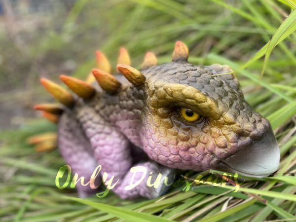 Cute-Baby-Dinosaur-Stegosaurus-Hand-Puppet1